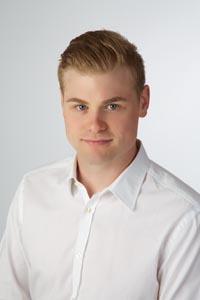 Dipl.-Ing. Andreas Zweimüller