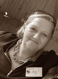 Irene-Susanne Reinthaler